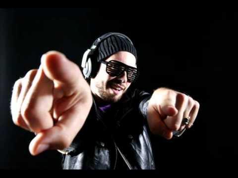 Firebeatz vs. Run DMC vs. Bodyrox - Yeah It's Like That 2011 (David Puentez Miami WMC Mash Bootique)