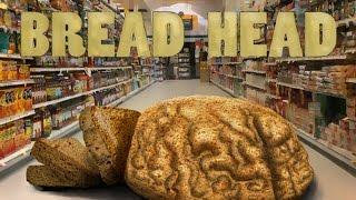BREAD HEAD Documentary Crowdfunding Teaser
