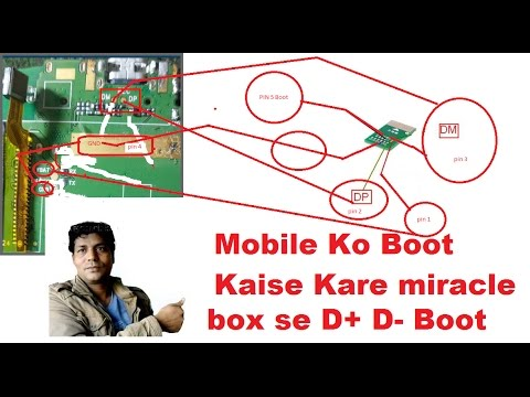 "china mobile:boot DP DM: rx tx jig cable""Boot in miracle box?unlock spd cpu tips"