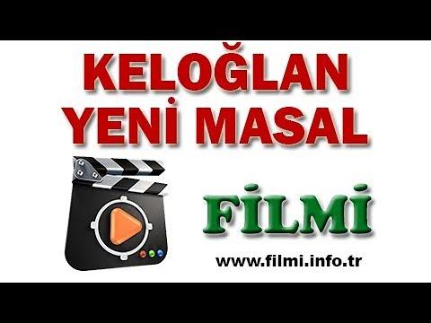 Keloğlan Yeni Masal Filmi Oyuncuları, Konusu, Yönetmeni, Yapımcısı, Senaristi