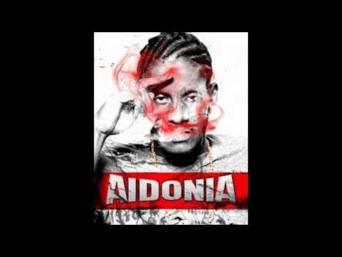 Aidonia - Nuh Start It Up [Bine A Clap]