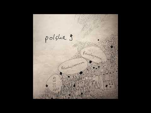 Morświn - Polska 9