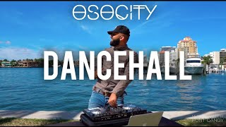 Baixar Old School Dancehall Mix   The Best of Old School Dancehall by OSOCITY