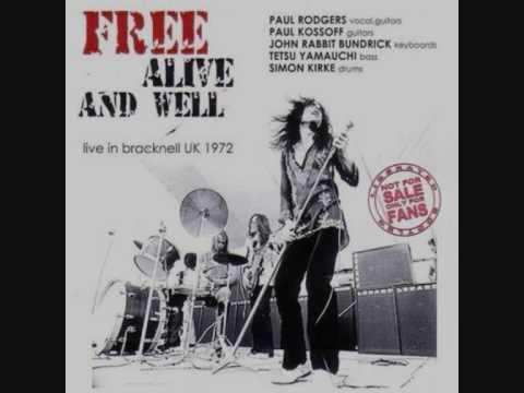 FREE : BRACKNELL 1972 : WISHING WELL .