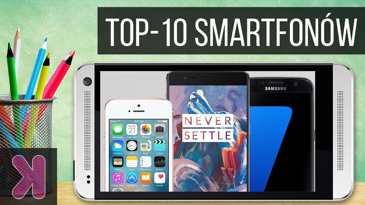Image Result For Smartfon Z Najlepszym Aparatem A
