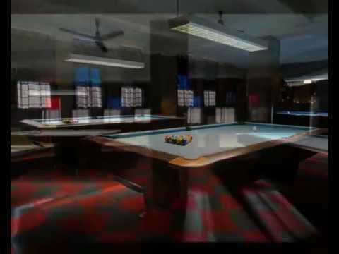 Billard spielen im Pool Billard Club Lünen | 1. PBC Lünen 78/09 e.V.