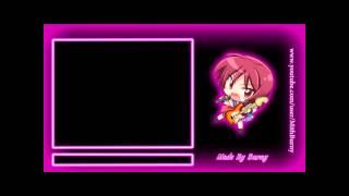 My Song - Iwasawa [version karaoke] ~