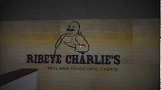 Ribeye Charlie