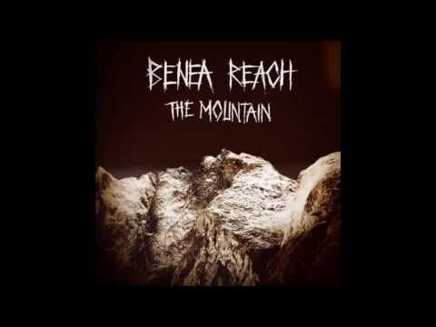 benea reach - the Dark - album Possession (2013) Universal Music Group