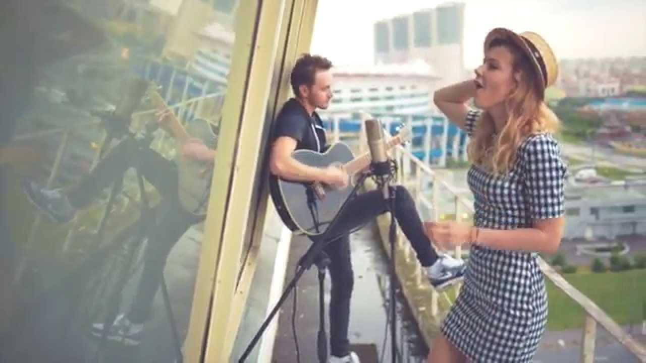 Юлианна Караулова - Ты Не Такой скачать бесплатно