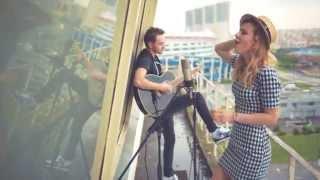 Юлианна Караулова - Ты не такой (акустика)