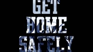 Repeat youtube video Dom Kennedy - Still Callin (feat. Teeflii) (Prod. By DrewByrd)