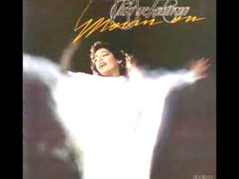 VICKI SUE ROBINSON Turn The Beat Around EXTENDED VERSION