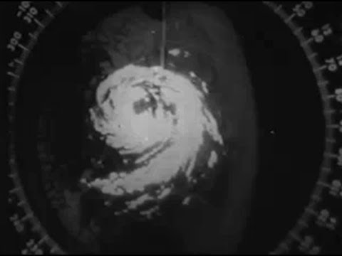 A Hurricane Called Betsy (1966)