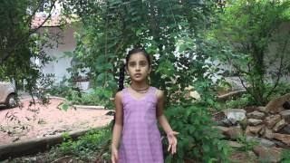 Healing Herbs From Heaven  ---  Paarijaatha   -----   Abhidheya