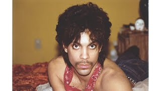 Questlove presents PRINCE #QuestosWreckaStow