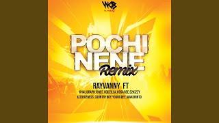 Pochi Nene (Remix)