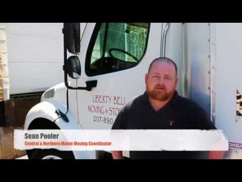 liberty-bell-moving-|-local-maine-and-nh-movers