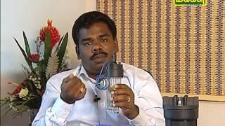 Makkal TV Interview