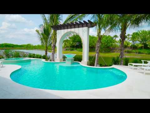 Zalmen Pollak | New Luxury Homes