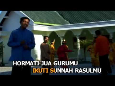 02 jasa guru