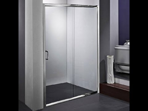 Buy Wall to wall Sliding Shower Screen in melbourne [1200 up to 2000 ...