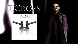 T.Cross - Electro Orchestra - Full album - Big Sound Studio