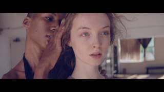 Imany - Don't Be So Shy (Filatov Karas Remix) [Official Video]
