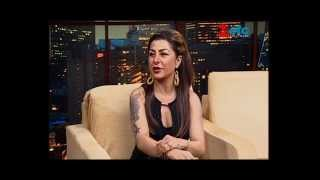 Hard Kaur - ETC Bollywood Business - Komal Nahta