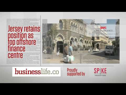 Businesslife.co Video News - 28nd March 2013