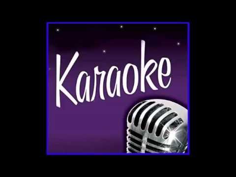 A Great Big World - Say something - Karaoke
