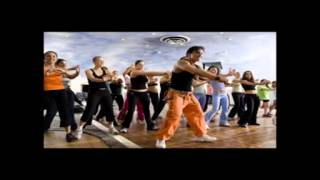 how to download zumba dance workout   FREE!!! ‏