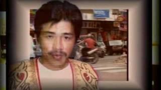 ISAI OKU - Jaidy Bading