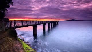 Rapid Eye - Circa-Forever (Chillseeking Remix)   lounge