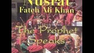 Nusrat - Hijab Ko Benaqab -The Best Songs