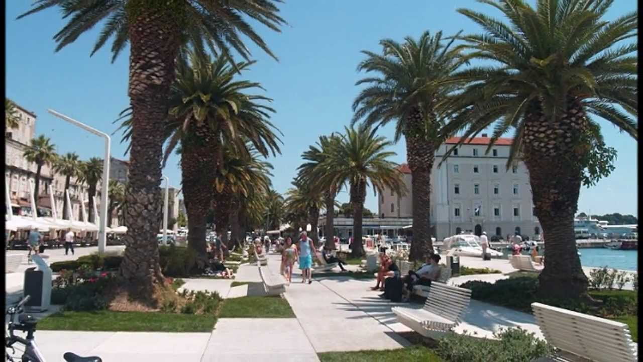 Chorwacja noclegi domki tanie z basenem