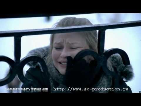 Артур - Озябшее Письмо.New 2013