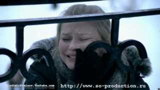 Download Артур - Озябшее Письмо.New 2013 Mp3 and Videos