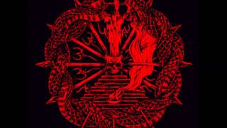 Witchrist - Beheaded Ouroboros [Full - HD]