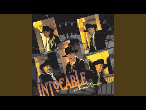 Intocable Topic