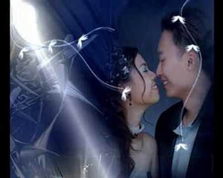 Download Pre-wedding photos slide show