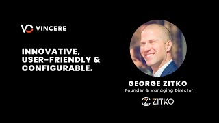 Zitko | Vincere Customer Story