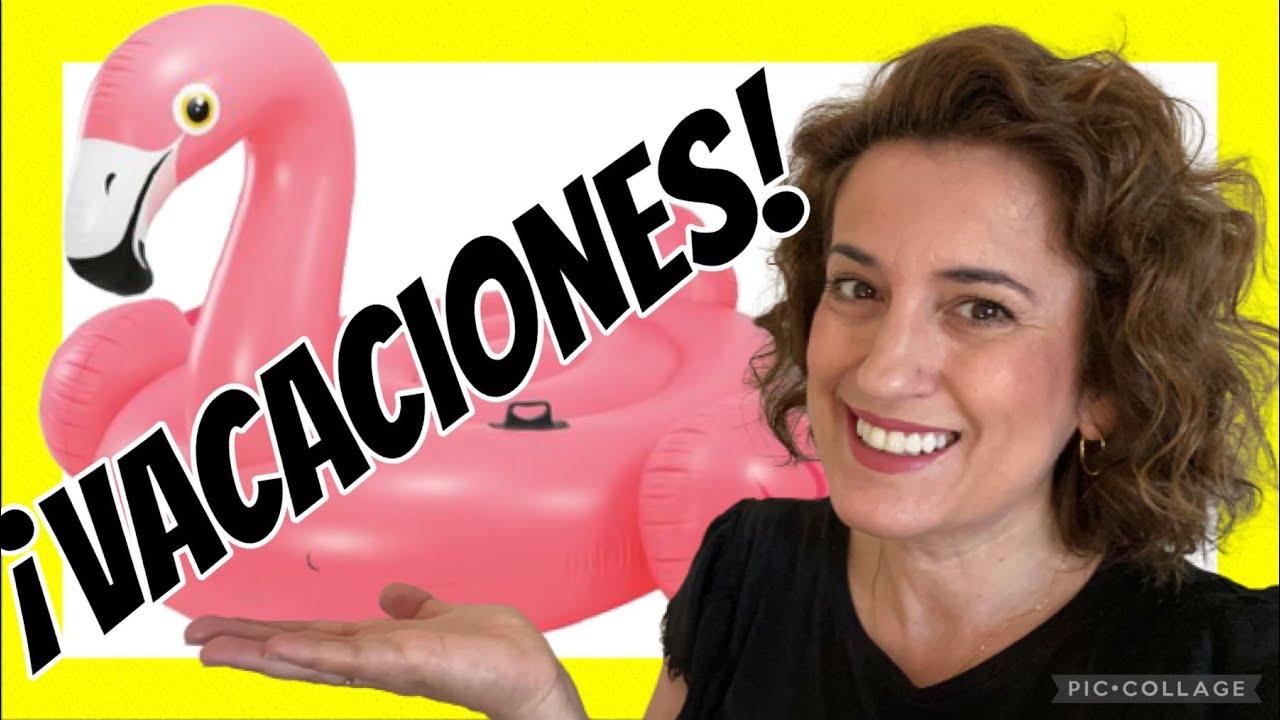 🇪🇸 ¿Hay RAZONES para VISITAR ESPAÑA? 😱💃🏻 #7 Motivos IMPRESCINDIBLES para VIAJAR a España. Vacac