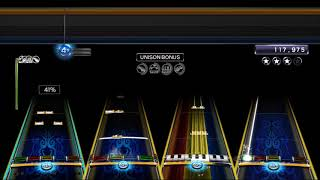 Father and Son - Cat Stevens | Rock Band 3 Preview