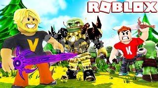 ¡ENCUENTRA LA ESPADA SECRETA! :: Roblox Treasure Quest Inglés