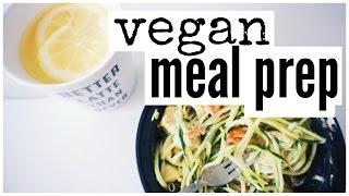 vegan-meal-prep-getting-healthy-again