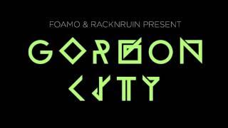 Смотреть клип песни: Gorgon City - The Truth