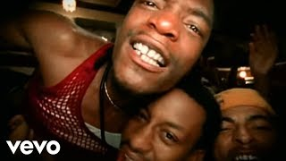 Dead Prez Hip Hop Digital Video