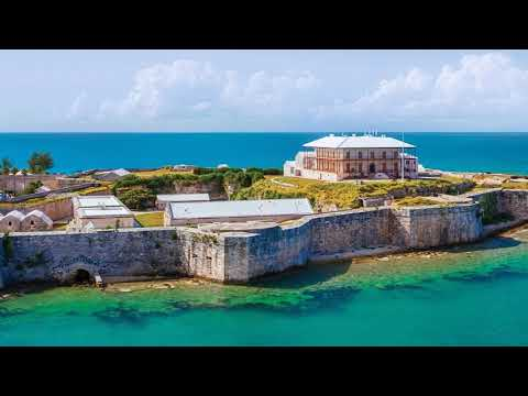 Top Things to See and Do in Bermuda