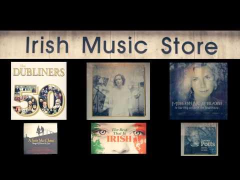 CelticNote.com for Irish Music